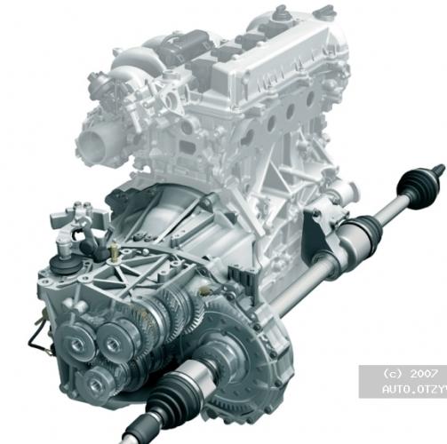 chastye-polomki-v-Mazda-3-MPS-transmissiya-foto
