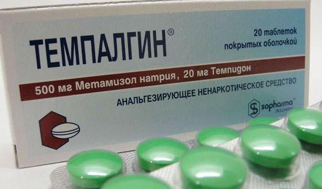 lekarstva-i-preparaty-ot-golovnoj-boli-Tempalgin-sredstvo-ot-golovnoj-boli