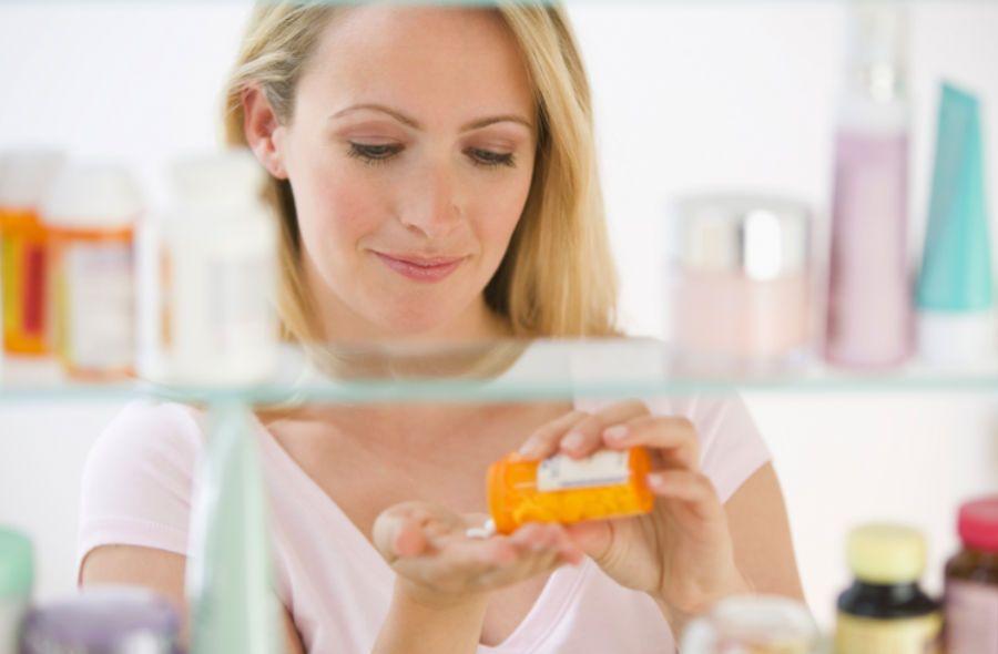 lekarstva-i-preparaty-ot-golovnoj-boli-obzor-obezbolivayushhego-sredstva