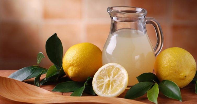 limon-ponizhaet-vysokoe-davlenie-retsepty-profilaktiki-i-lecheniya-limonom