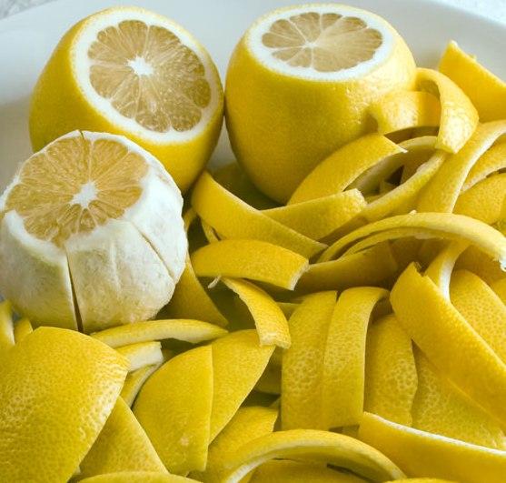 limon-povyshaet-arterialnoe-davlenie-ili-ponizhaet-ego-vse-o-limone...