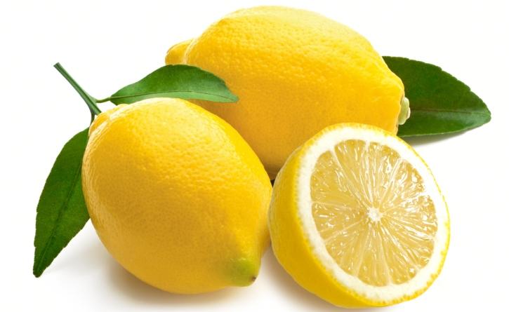 limon-povyshaet-arterialnoe-davlenie-ili-ponizhaet-ego-vse-o-limone