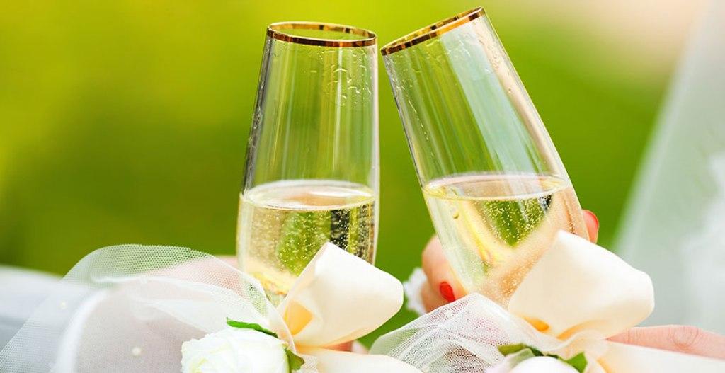 pozdravleniya-s-dnem-svadby-v-stihah-krasivye-i-trogatelnye...