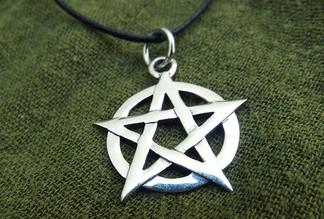 serebro-magicheskie-i-tselebnye-svojstva-podveska-pentagramma...