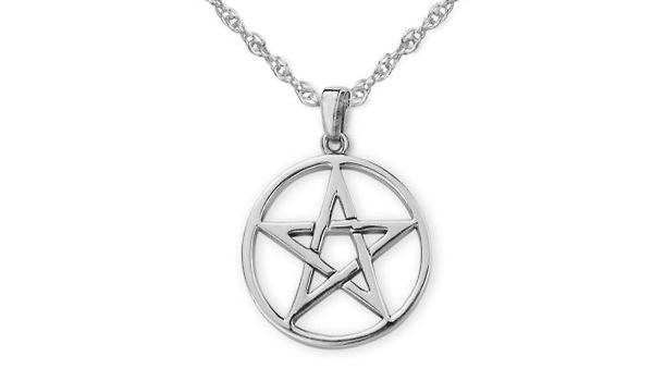 serebro-magicheskie-i-tselebnye-svojstva-podveska-pentagramma