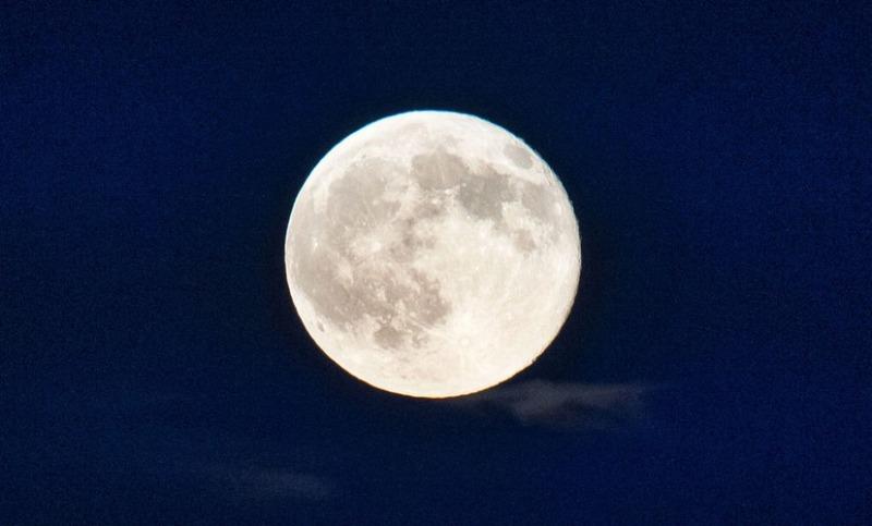 serebro-metall-magicheskie-svojstva-lunoe-serebro