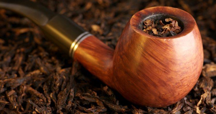zametki-o-pravilnom-hranenie-tabaka-i-sigar-tabak-dlya-kuritelnoj-trubki