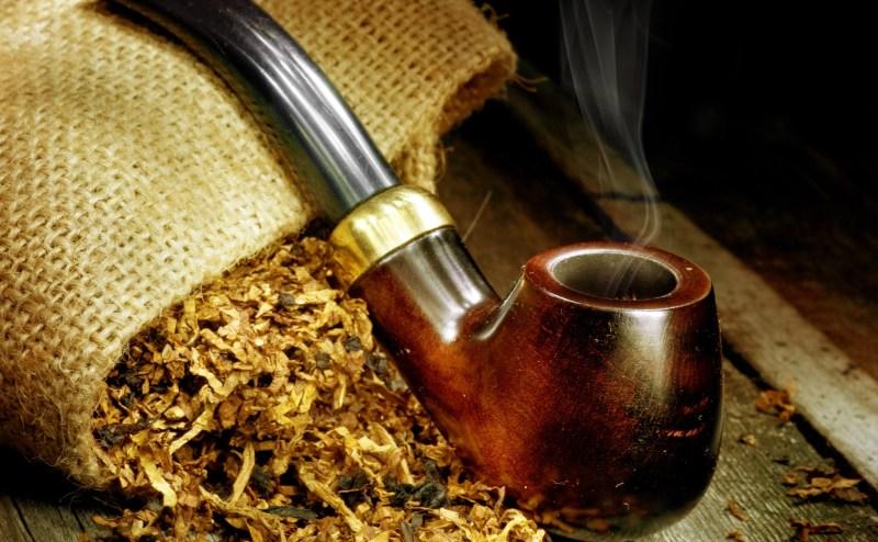 zametki-o-pravilnom-hranenie-tabaka-i-sigar...