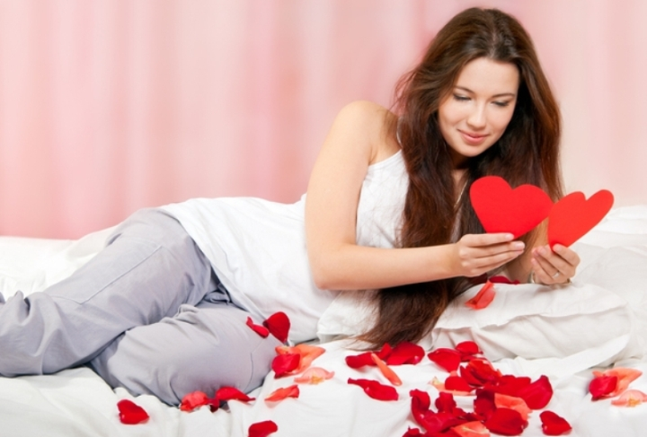 gadanie-na-den-vlyublennyh-14-fevralya-dnya-svyatogo-valentina