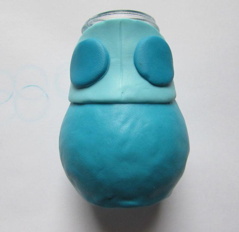 kak-sdelat-sovu-ili-sov-iz-polimernoj-gliny-i-solonki-dekor-iz-gliny-14