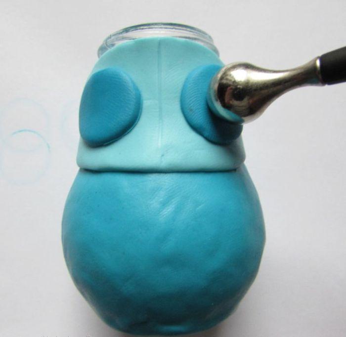 kak-sdelat-sovu-ili-sov-iz-polimernoj-gliny-i-solonki-dekor-iz-gliny-15