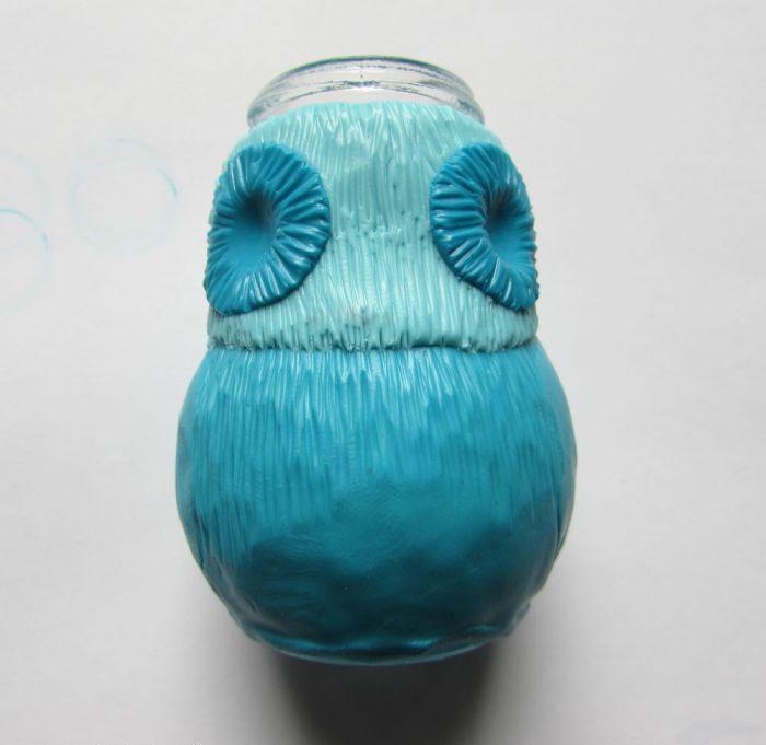 kak-sdelat-sovu-ili-sov-iz-polimernoj-gliny-i-solonki-dekor-iz-gliny-22