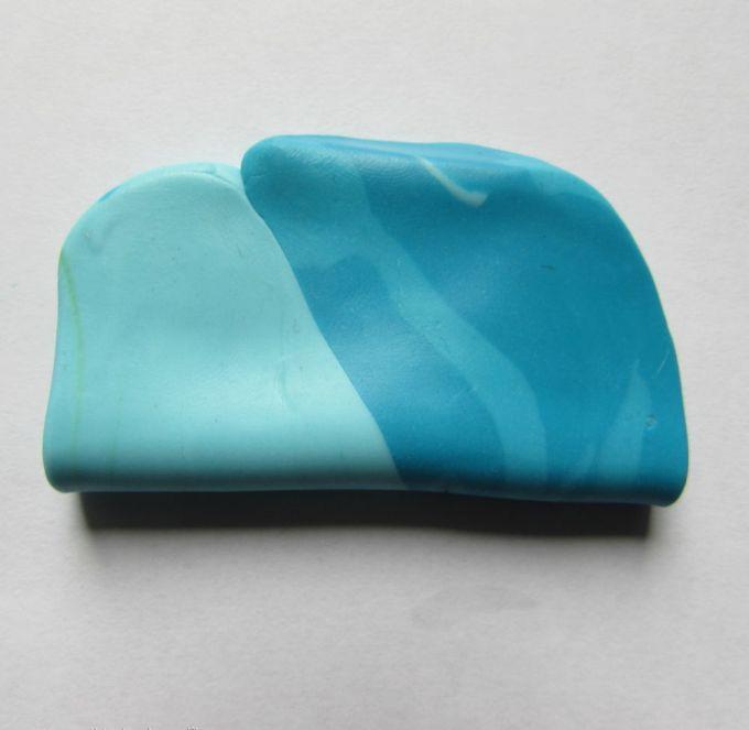 kak-sdelat-sovu-ili-sov-iz-polimernoj-gliny-i-solonki-dekor-iz-gliny-26