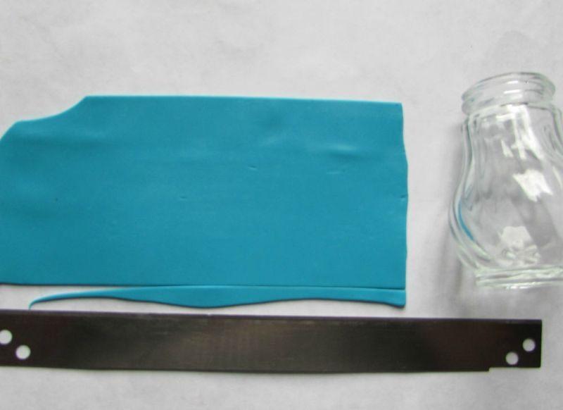 kak-sdelat-sovu-ili-sov-iz-polimernoj-gliny-i-solonki-dekor-iz-gliny-3