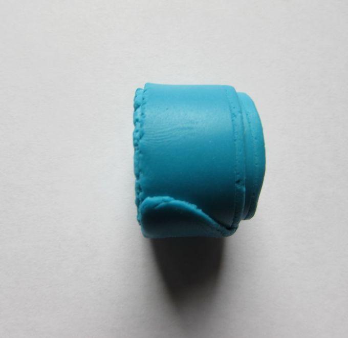 kak-sdelat-sovu-ili-sov-iz-polimernoj-gliny-i-solonki-dekor-iz-gliny-32