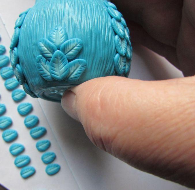 kak-sdelat-sovu-ili-sov-iz-polimernoj-gliny-i-solonki-dekor-iz-gliny-44