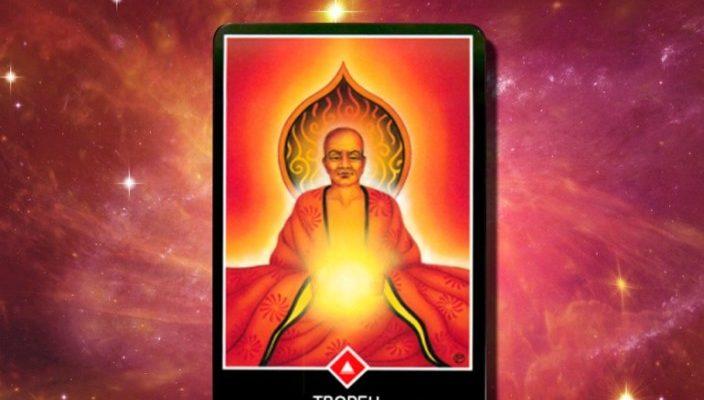 karty-Osho-Dzen-vyberite-odnu-kartu-iz-treh-i-poluchite-sovet-ili-prognoz...