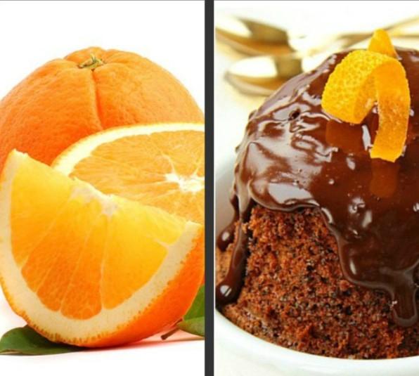 keks-v-kruzhke-11-retseptov-prigotovleniya-keksov-v-kruzhke-shokoladnyj-s-apelsinom