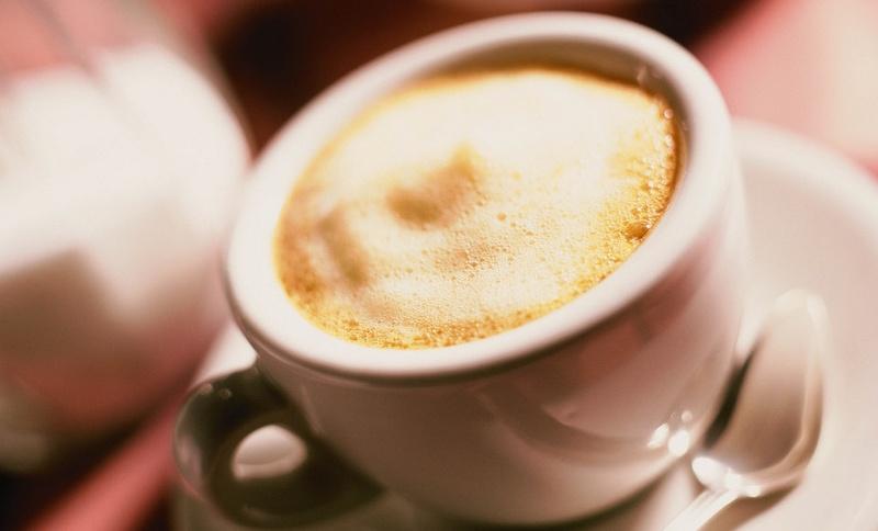kofe-povyshaet-ili-ponizhaet-davlenie-polezno-li-kofe-ili-vredno-kapuchino