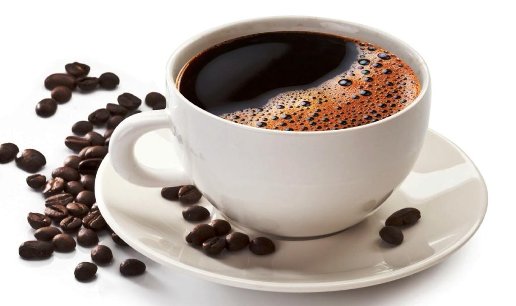 kofe-povyshaet-ili-ponizhaet-davlenie-polezno-li-kofe-ili-vredno-obzor...
