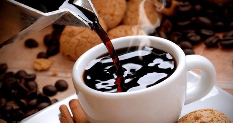 kofe-povyshaet-ili-ponizhaet-davlenie-polezno-li-kofe-ili-vredno...