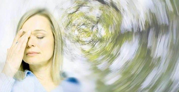 prichiny-golovokruzheniya-simptomy-i-lechenie-foto