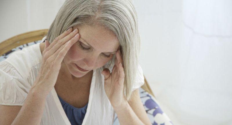 priznaki-i-simptomy-insulta-u-muzhchin-i-zhenshhin-insult-ili-eto-migren