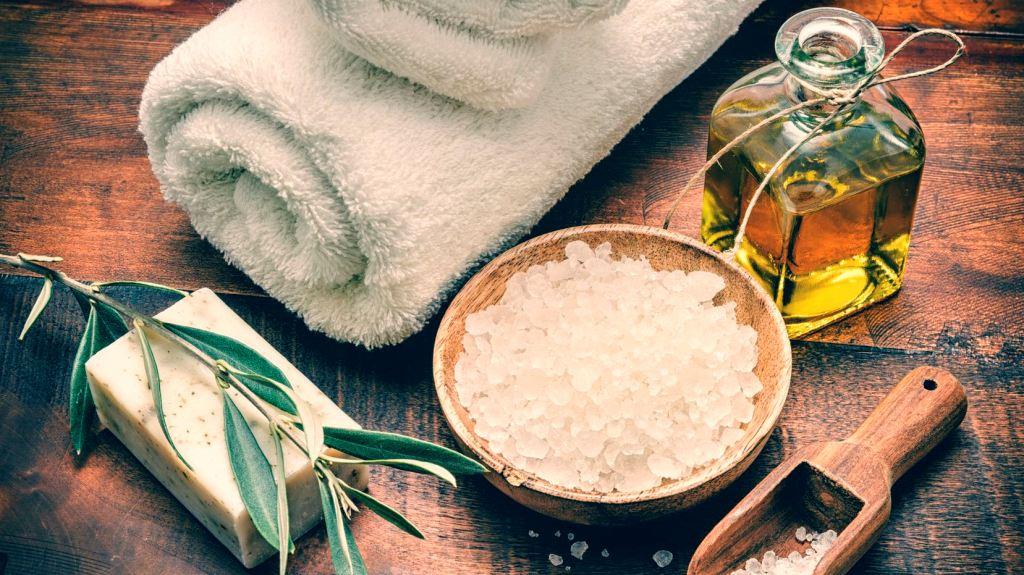 sol-i-rastitelnoe-maslo-ot-osteohondroza-profilaktika-i-lechenie-pozvonochnika