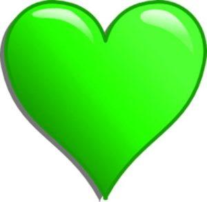 test-den-svyatogo-valentina-zelenoe-serdechko...