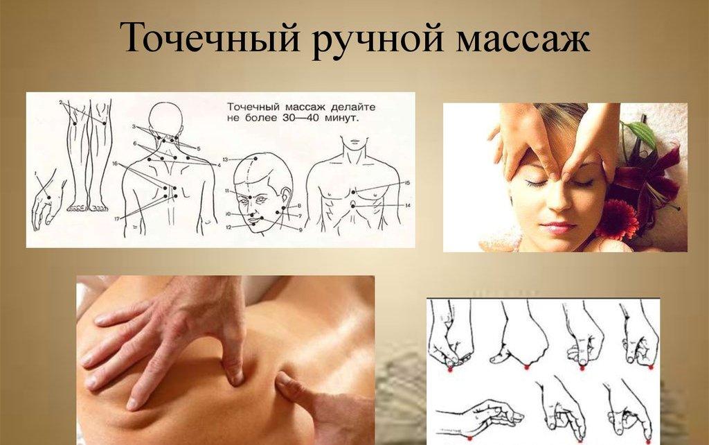 tochechnyj-massazh-pri-golovnoj-boli-i-migreni-tablitsa-raspolozheniya-tochek