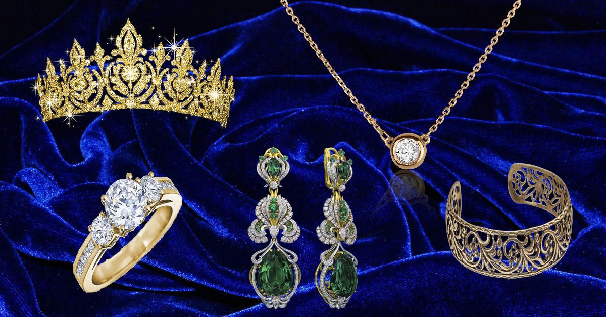 vyberete-dragotsennoe-ukrashenie-iz-pyati-i-uznajte-kakaya-vy-zhenshhina