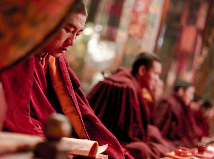Tibetskij-test-otvette-na-tri-voprosa-i-uznajte-chto-vam-poveduyut-o-vashej-zhizni-monahi