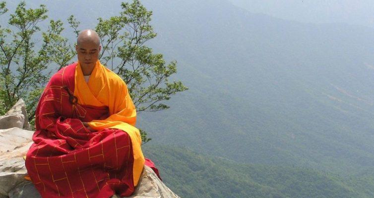 Tibetskij-test-otvette-na-tri-voprosa-i-uznajte-mnenie-tibetskih-monahov