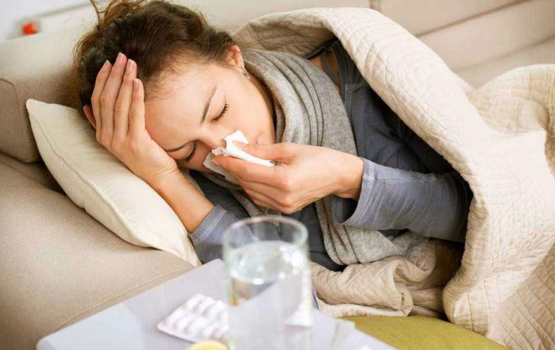 gajmorit-golovnaya-bol-pri-gajmorite-simptomy-i-lechenie-prostuda-prohodit-dolshe