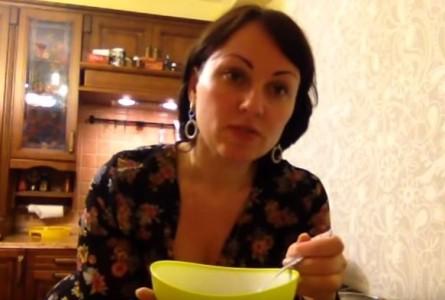 kak-prigotovit-starinnyj-pashalnyj-kulich-retsept-s-foto-poshagovo-19-vek-shag-2