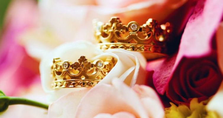 kak-sdelat-tak-chtoby-svadba-proshla-bez-drak-vopros-tajnomu-orakulu