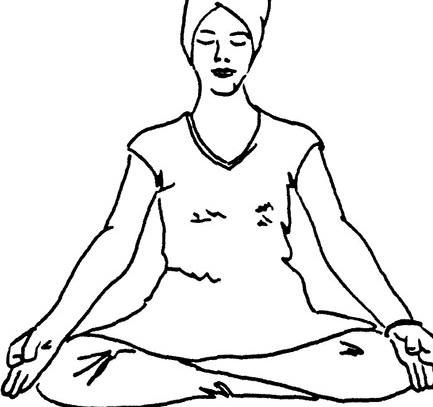 narodnye-sredstva-ot-zubnoj-boli-sposoby-samovnusheniya-joga
