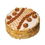 sovety-po-vypechki-kak-dolshe-sohranit-biskvitnyj-tort