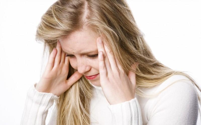 Чем лечить спазмы сосудов головного мозга