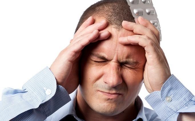 spazmy-sosudov-golovnogo-mozga-simptomy-snyatie-spazmov-lechenie-kak-bystro-snyat-spazm