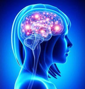 spazmy-sosudov-golovnogo-mozga-simptomy-snyatie-spazmov-lechenie-ot-golovnyh-bolej