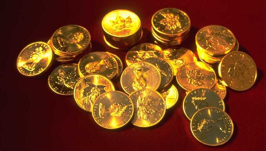test-na-bogatstvo-vyberete-monetu-i-uznajte-kogda-smozhete-stat-bogatym...
