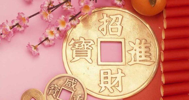 test-na-bogatstvo-vybrat-samuyu-krasivuyu-monetu
