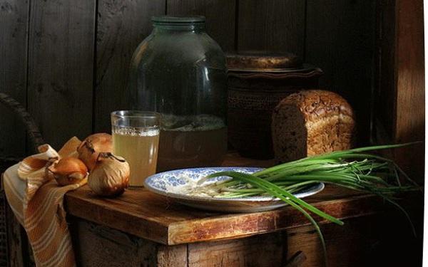 domashnij-kvas-raznye-retsepty-prigotovleniya-kvasa-iz-rzhanogo-hleba