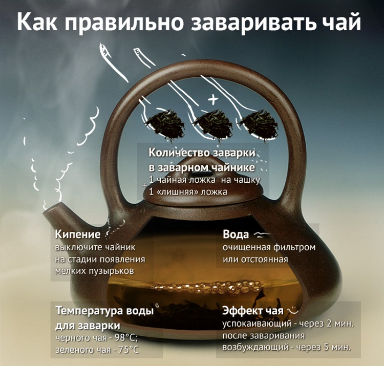infografika-poleznye-zametki-i-sovety-v-infografike-kak-pravilno-zavarivat-chaj