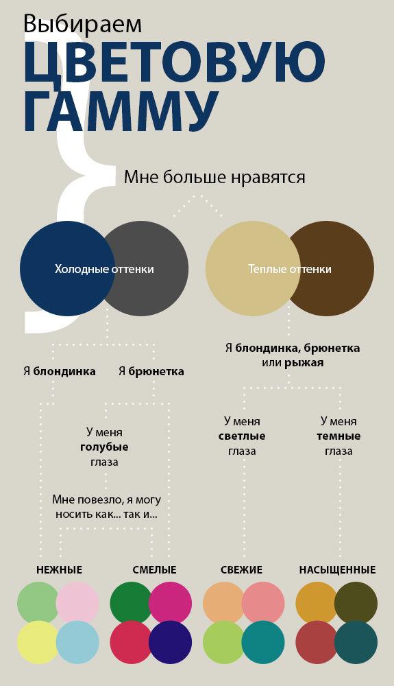 infografika-vybor-tsvetovoj-gammy