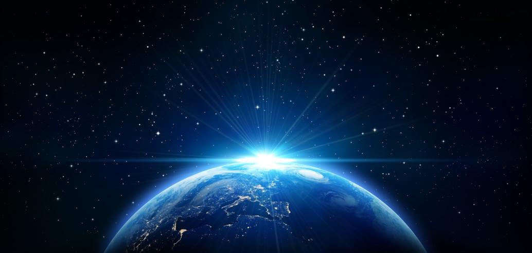pervye-v-kosmose-pervyj-chelovek-zhivotnye-sputnik