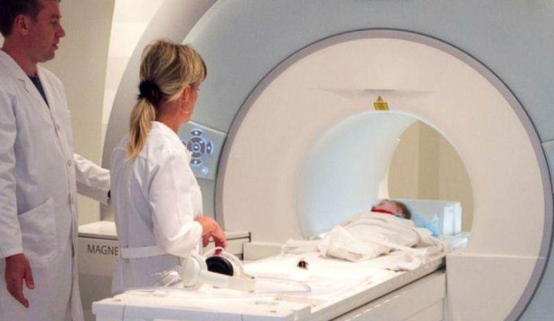 sotryasenie-mozga-u-detej-prichiny-simptomy-i-lecheniya-diagnostika-kompyuternaya-tomografiya
