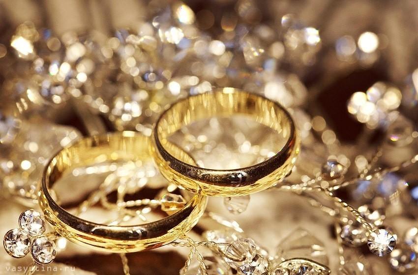 svadebnye-stsenarii-konkursy-dlya-zheniha-i-nevesty-vopros-otvet
