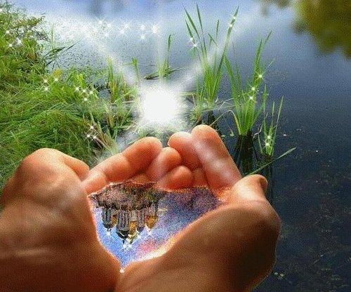 gadaniya-primety-obychai-i-traditsii-na-duhov-den-umyvanie-rechnoj-vodoj-rano-utrom